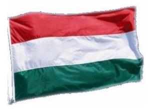 Bűvös kocka rendelés Magyarországon